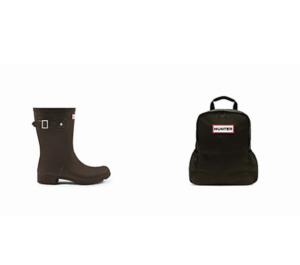 2021年ハンターブーツ(Hunter Boots)福袋の中身ネタバレ