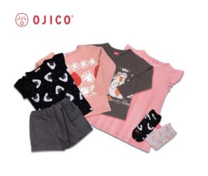 小田急オンラインショッピングのオジコ 福袋
